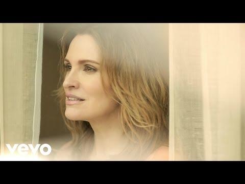 Ainhoa Arteta - Annie's Song