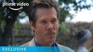 I Love Dick Season 1 - Obsession | Prime Video