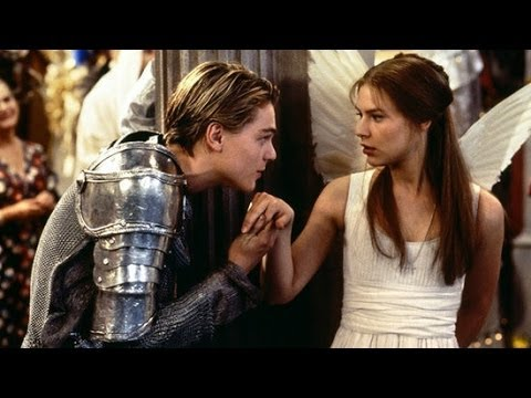 The Best Teen Movie Romances Ever!