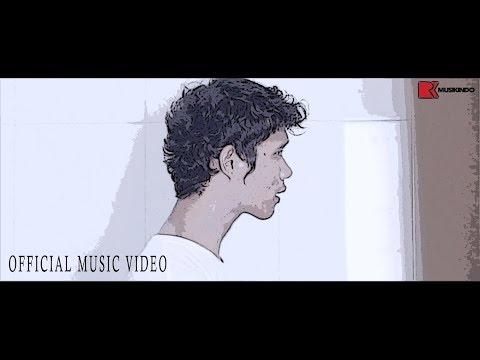 Xxx Mp4 OFFICIAL MUSIC VIDEO MERINDUKANMU DASH UCIHA 3gp Sex