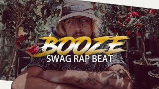 Dope Rap Instrumental Beat | Swag Trap Beat (prod. Venomous)