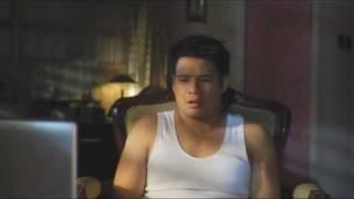 Torotot - Filipino Erotic Movie