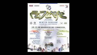 future winter sessions 98 dj mickey finn ragga twins navigator