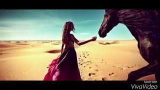 Judai female version ft.Akasa