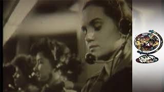 1950s Cuba | Footage