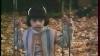 Ray Bradbury Presente-Trois nuits d'angoisse