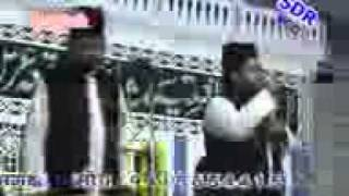 Shadab Paikar naat