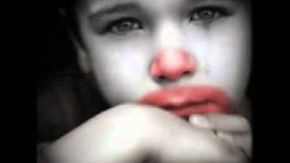 Skeeter Davis - The Face of a Clown