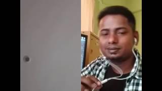 Bangladeshi cute girls n boys.. O amr bondu go..