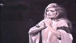 Download Dalida - Un Po'D'amore(1968) 3Gp Mp4