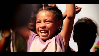 Limitless Love with Operation Christmas Child