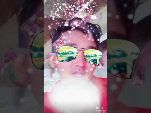 Xxx Mp4 Shohil Khanvideos 1 3gp Sex