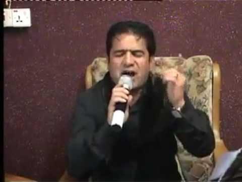 Sherwan Abdulla Maqam Zor XoSH