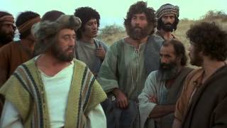 The Jesus Film - Magar,  Eastern / Magari / Manggar Language