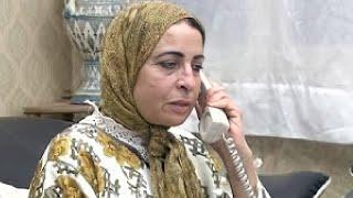 FILM Lfal oumlil vol 2 FILM  | Tachelhit tamazight, souss, maroc , الفلم الامازيغي, نسخة 2