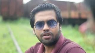 Bangla Natok 2016 -  Putul khela  ¦¦  পুতুল খেলা  ¦¦  Md Saiful Islam Bd