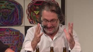 Castigo Divino - Andrés Carrión & Martín Pallares