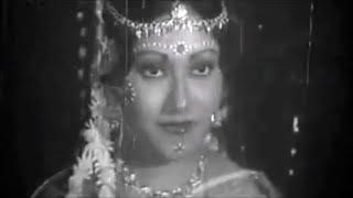 Ke Bole Pagol Re Tui - Sabina Yasmin, Tele Samad, Film - Mona Pagla ( মনা পাগলা ) 1984