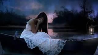 Kithe Nain Na Jodi  Alka YagnikSonu Nigam Sad Song 5
