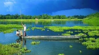Top 10 places in India you must see - Unusual places in Asia - india tourist attractions
