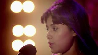 Aage Bhi Jane Na Tu by Paroma Dasgupta on Sony Mix @ The Jam Room