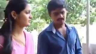 tamil girls must watch