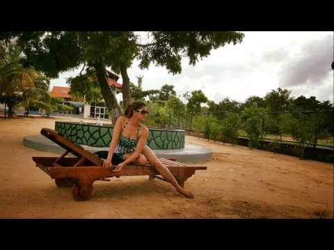Xxx Mp4 Nadisha Hot Images 3gp Sex