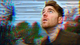 Conspiracy Theories with Shane Dawson
