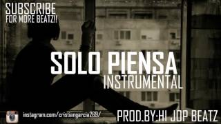 (FREE)Hip Hop Guitar Instrumental Sad