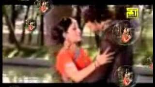 bangladeshi bangla rumantic song ,,sabina yasmin