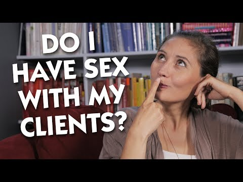 Xxx Mp4 Do I Have Sex With My Clients 3gp Sex