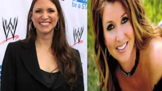 WWE VS TNA 2016