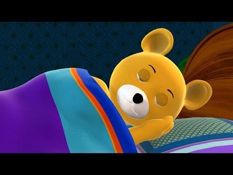 Xxx Mp4 Teddy Bear Teddy Bear Turn Around 3D Baby Songs Nursery Rhymes For Children 3gp Sex