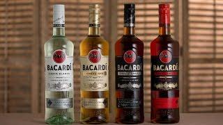 Top Ten List of Best Rum Brands in India