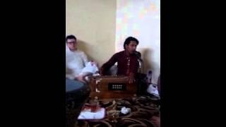 মোঃ শামিম সরকার মানিকগঞ্জ ঢোলি তপন বানছারাম পুর