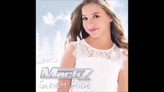 MackZ - Sleigh Ride
