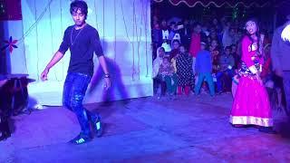 Biyer dance -bangladeshe-mix song