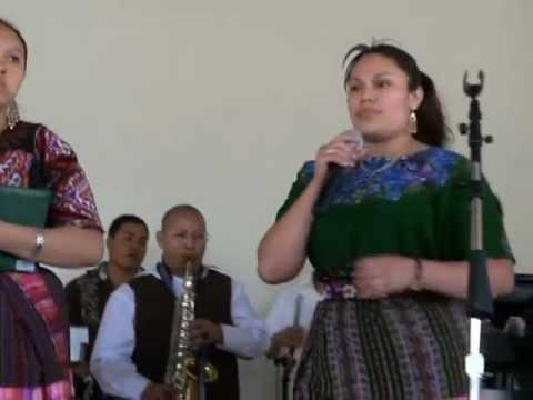 Joyabaj Zacualpa canilla en Dodge city