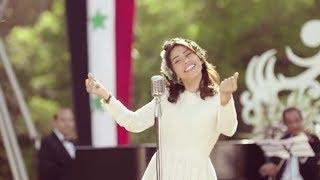 شيرين عبد الوهاب #طريقي اغنية  ان راح منك يا عين