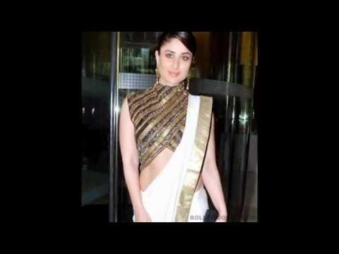 Xxx Mp4 Kareena Kapoor Photos 2014 3gp Sex