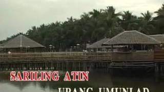 16.AEGIS - GUMISING NA TAYO VIDEOKE