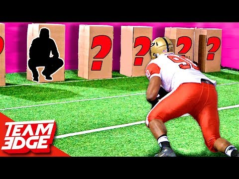 Xxx Mp4 Tackle The Person In The Box Football Edition 3gp Sex
