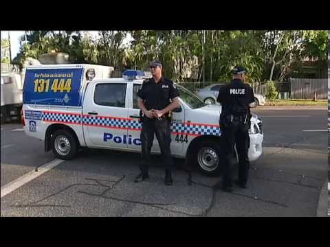 Xxx Mp4 Suspicious Death In Nightcliff Neighbour Reports Fighting And A Man Being Chased 3gp Sex