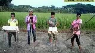 Milne Hai Mujhse Aayi Aashiqi 2 Jessore Nabibnogor