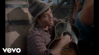 Billy Joel - Allentown (Official Video)