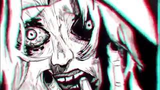 Seidou Takizawa | Tokyo Ghoul 「AMV」