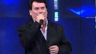 Vinko Brnada - Moj Ivane