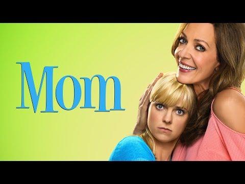 Xxx Mp4 Mom Season 5 Promo HD 3gp Sex