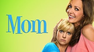Mom Season 5 Promo (HD)