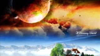 Thierry Cassette - Just After Midnight (Original Mix)